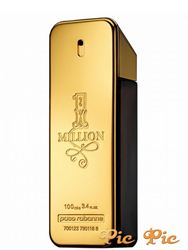 Nước Hoa One Million Nam Edt 100ml