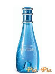 Nước Hoa Nữ Davidoff Cool Water Edt 100ml