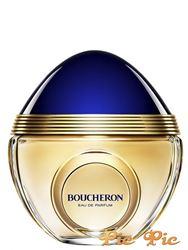 Nước Hoa Nữ Boucheron EDP 50ml