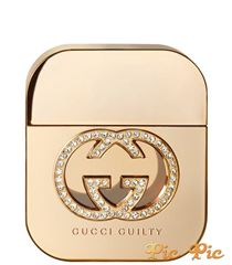 Nước hoa nữ Gucci Guilty Diamond EDT 75ml