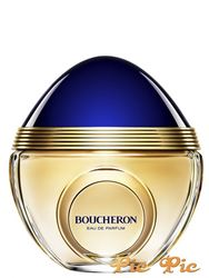 Nước Hoa Nữ Boucheron EDP 100ml