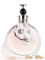 Nước hoa nữ Valentino Valentina Acqua Floreale Edt 80ml