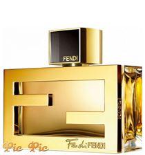 Nước hoa nữ Fan di Fendi Edp 30ml
