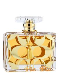 Nước Hoa Nữ Coach Signature Rose D'Or Edp 100ml
