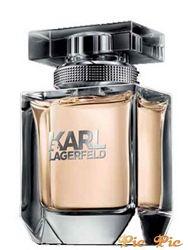 Nước Hoa Nữ Mini Karl Lagerfeld Edp 4.5ml