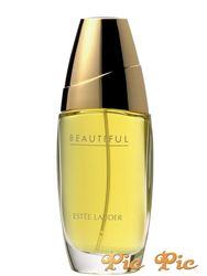 Nước Hoa Nữ Estee Lauder Beautiful Edp 75ml