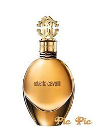 Nước Hoa Nữ Roberto Cavalli Edp 50ml