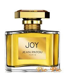 Nước Hoa Nữ Jean Patou Joy Edp 75ml