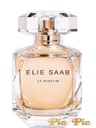 Nước Hoa Nữ ELIE SAAB Le Parfum 2011 EDP 90ml