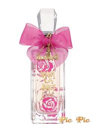 Juicy Couture Viva La Juicy La Fleur Edt 150ml