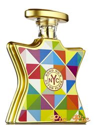 Nước hoa Unisex Bond No 9 Astor Place Edp 100ml