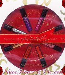 Gift Set Nước Hoa Sample Victoria's Secret