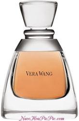 Nước Hoa Nữ Vera Wang Edp 100ml