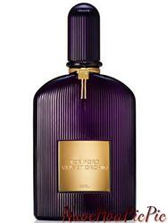 Nước Hoa Nữ Tom Ford Velvet Orchid 2014 Edp 100ml
