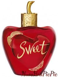 Nước Hoa Nữ Lolita Lempicka Sweet Edp 80ml