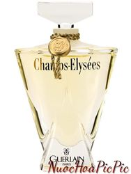 Nước Hoa Nữ Guerlain Champs Elysees Edp 75ml