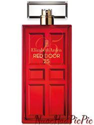 Nước Hoa Nữ Elizabeth Arden Red Door 25 Edp 100ml
