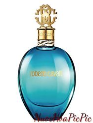 Nước Hoa Nữ Roberto Cavalli Acqua Edt 50ml