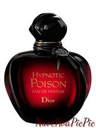 Nước Hoa Nữ Dior Hypnotic Poison Edp 100ml