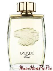 Nước Hoa Nam Lalique Pour Homme Edp 75ml