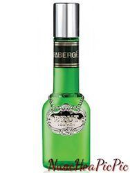 Nước Hoa Nam Brut Parfums Prestige Brut Edc 88ml