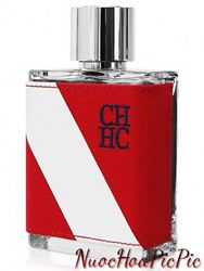 Nước Hoa Nam Carolina Herrera CH Men Sport Edt 100ml