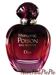 Nước Hoa Nữ Dior Hypnotic Poison Eau Secrete Edt 100ml