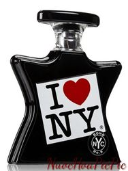Nước Hoa Unisex Bond No.9 I Love New York For All Edp 100ml