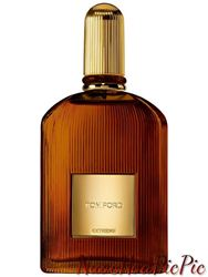 Nước Hoa Nam Tom Ford Extreme For Men Edt 50ml