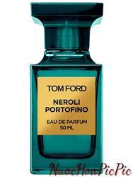 Nước Hoa Unisex Tom Ford Neroli Portofino Edp 50ml