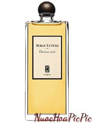 Nước Hoa Nữ Serge Lutens Datura Noir Edp 50ml