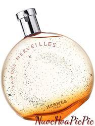 Nước Hoa Nữ Hermes Eau Des Merveilles Edt