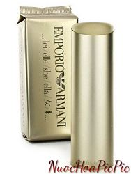 Nước Hoa Nữ Giorgio Armani Emporio For Women Edp 50ml