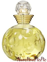 Nước Hoa Nữ Dior Dolce Vita Edt 50ml