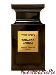 Nước Hoa Unisex Tom Ford Tobacco Vanille 100ml