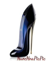 Nước Hoa Nữ Carolina Herrera Good Girl Edp 50ml
