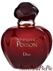Nước Hoa Nữ Dior Hypnotic Poison Edt 30ml