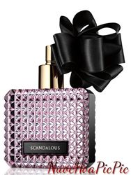 Nước Hoa Nữ Victoria's Secret Scandalous 2014 Edp 50ml
