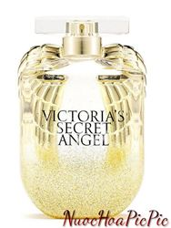 Nước Hoa Nữ Victoria`s Secret Angel Gold 2015 Edp 50ml