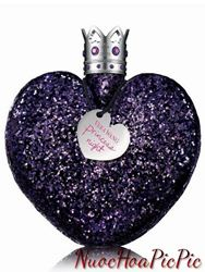 Nước Hoa Nữ Vera Wang Princess Night 2012 Edt 100ml