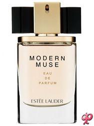 Nước Hoa Nữ Estée Lauder Modern Muse Edp 50ml