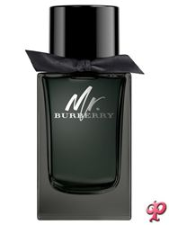 Nước Hoa Nam Burberry Mr. Burberry 2017 Edp 100ml
