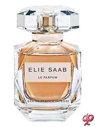 Nước Hoa Nữ Elie Saab Intense 2013 Edp