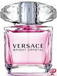 Nước Hoa Nữ Versace Bright Crystal Edt