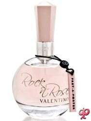 Nước Hoa Nữ Valentino Rock'n Rose Pret-a-porter Edt 50ml