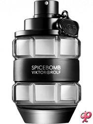 Nước Hoa Nam Viktor & Rolf Spicebomb 2012 Edt