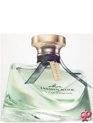 Nước Hoa Nữ Bvlgari Mon Jasmin Noir L'Eau Exquise Edt 75ml