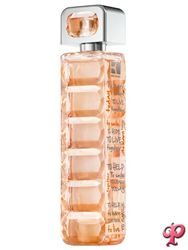 Nước Hoa Nữ Hugo Boss Orange Charity 2012 Edt 50ml