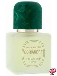 Nước Hoa Nữ Jean Couturier Coriandre Edt 50ml