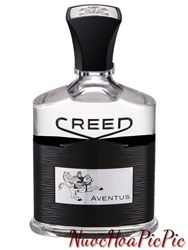 Nước hoa nam Creed Aventus Edp 100ml